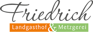 Friedrich_Logo